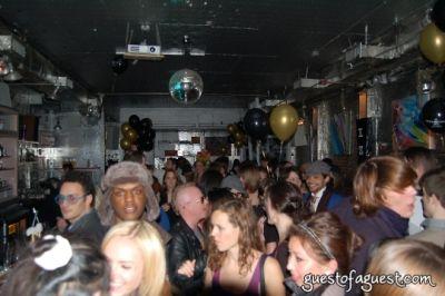 sadie anne-adams in Izzy Gold's BirthdayAbigail Lorick's Afterparty