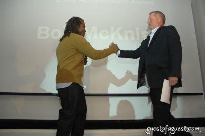 bob mcknight in Stoked Awards 2009