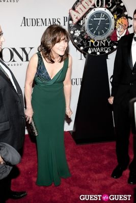 sally field in Tony Awards 2013