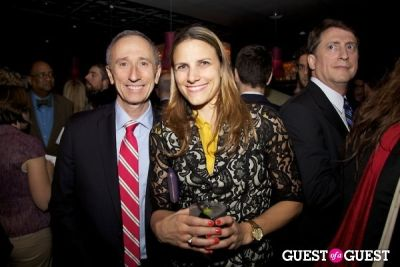 scott widmeyer in Chelsea Clinton Co-Hosts: Friendfactor