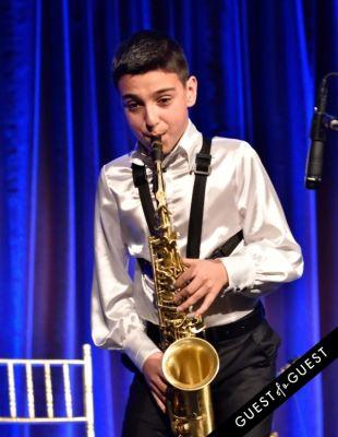 sergey yeroyan in Children of Armenia Fund 11th Annual Holiday Gala