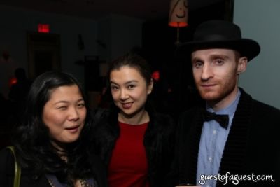 sia shin in Gold Coast Medical Foundation at The Wooly
