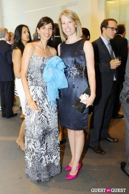 erin humbaugh in The 2013 Prize4Life Gala