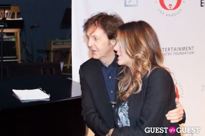 rita wilson in 23rd Annual Simply Shakespeare Event