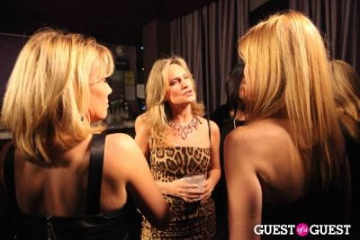 sonja morgan in Real Housewives of New York City New Season Kick Off Party
