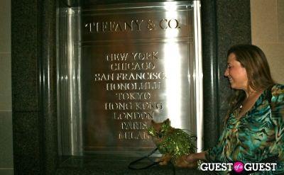 sophia loren-pomeranian in The Amanda Foundation's Bow Wow Beverly Hills