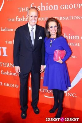 stan tucker in The Fashion Group International 29th Annual Night of Stars: DREAMCATCHERS