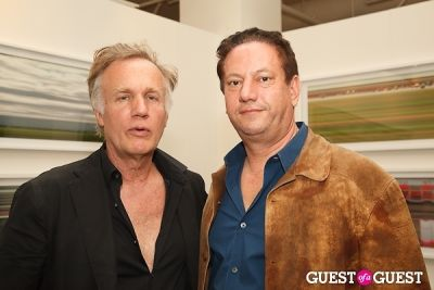 andy moses in Photo L.A. 2014 Opening Night Gala Benefiting Inner-City Arts