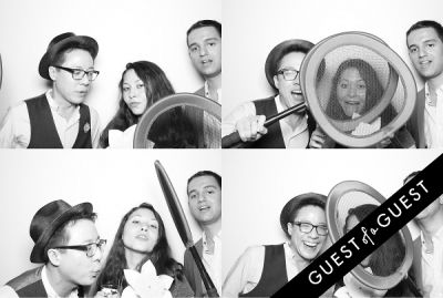 stephanie maida in IT'S OFFICIALLY SUMMER WITH OFF! AND GUEST OF A GUEST PHOTOBOOTH