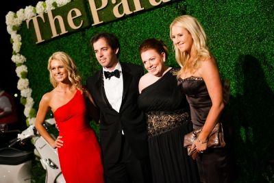 analisa muti in 2014 Paradise Fund Casino