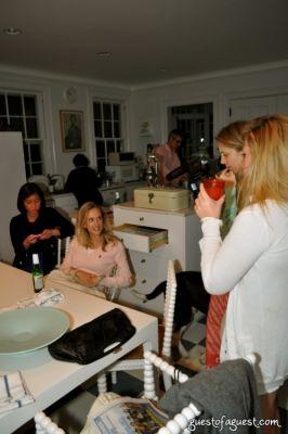rachelle hruska in Memorial Day 2009