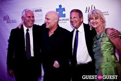 steve madden in AAFA 32nd Annual American Image Awards & Autism Speaks