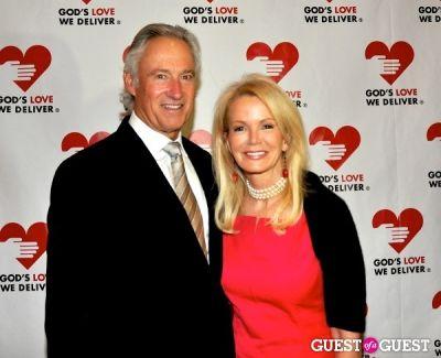 steve simon in The Fifth Annual Golden Heart Awards @ Skylight Soho