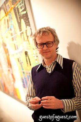 steven charles in Marlborough Honors Steven Charles