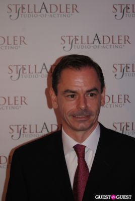 steven goodwin in The Eighth Annual Stella by Starlight Benefit Gala