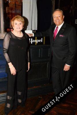 susan haspel-lipsey in Haspel's 105th Anniversary Celebration