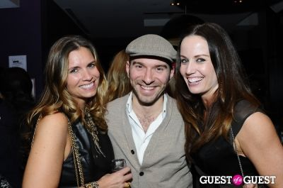dimitri aletras in Celebrate Your Status w/ Status Luxury Group & Happy Hearts Fund