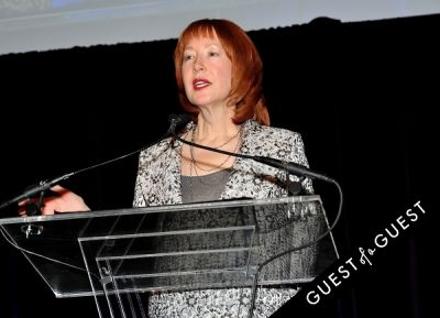 susan newman in Children of Armenia Fund 11th Annual Holiday Gala