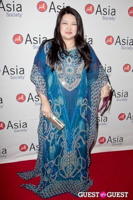 susan shin in Asia Society's Celebration of Asia Week 2013