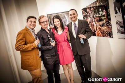 tally beck in Group Exhibition of New Art from Southeast Asia