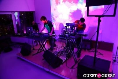 teengirl fantasy in New Museum Next Generation Party