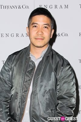 thakoon panichgul in Engram: A Special NY Screening