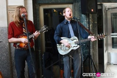 thomas bryan-eaton in Closing Party for Craft Beer Week