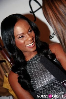 tika sumpter in Alica+Olivia