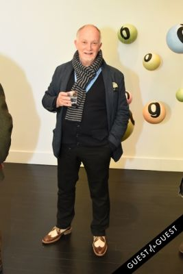 tim goodchild in The Sandra Gering Inc. Present The 2nd One Person Exhibit By NANCY DWYER
