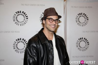 "todd stashwick in Premiere Event: ""Batman: The Dark Knight Returns, Part 2"""