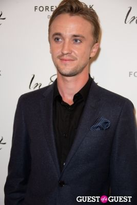 tom felton in Roadside Attractions and LD Entertainment Present