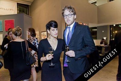 rafael deleon in Hadrian Gala After-Party 2014