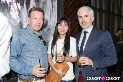 inii kim in Surface magazine Presents Design Dialogues and Issue 100