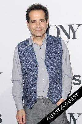 tony shalhoub in 2014 Tony Awards