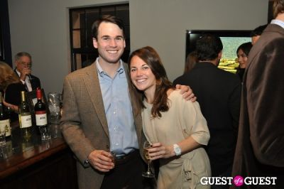 blair boggs in Alton Lane DC Launch Party