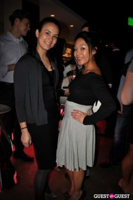 m. nicole-siobal in Dar Be Dar Trunk Show with Miss Sinergy