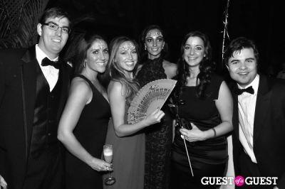 valerie binder in The Princes Ball: A Mardi Gras Masquerade Gala