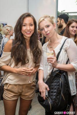 ashley jones in Tumblr Fashion Photo Showcase