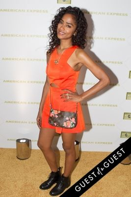vashtie kola in FRANK After Party Celebrates Chapter 51 Of The FRANK BOOK