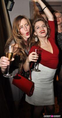 victoria dearing in Crazy for Eva Mendes + Vs. Magazine