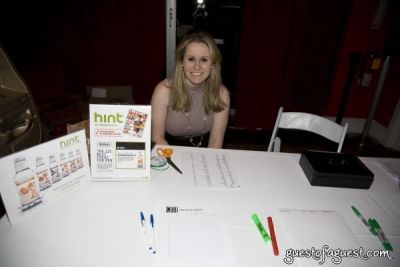 victoria harman in The R20s Group Launch Party