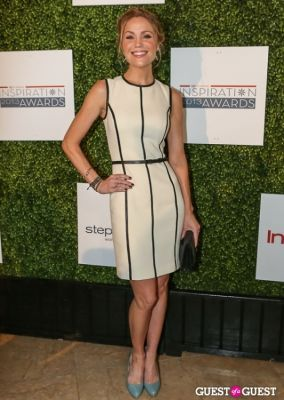 virginia williams in Step Up Women's Network 10th Annual Inspiration Awards