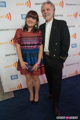 wayne eastep in GLAAD Amplifier Awards