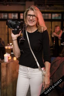 wendy ploger in GofG Relaunch Party Powered By Samsung