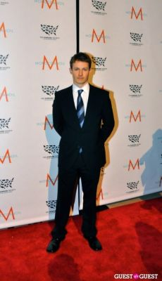 will estes in HSUS To the Rescue! From Cruelty to Kindness Gala