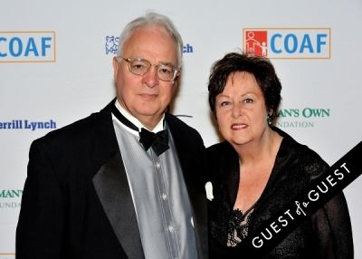 william herrick in Children of Armenia Fund 11th Annual Holiday Gala