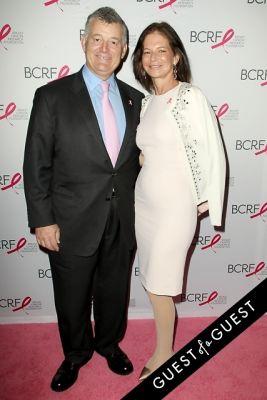 william lauder in Breast Cancer Foundation's Symposium & Awards Luncheon