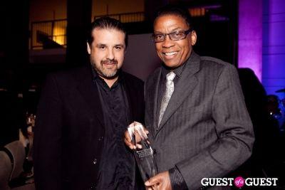herbie hancock in Covenant House California 2013 Gala and Awards Dinner Honoring Herbie Hancock