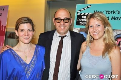 natasha malinsky in Sex And The City Tour: Hosted By Willie Garson