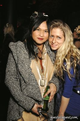 xenia viray in Fashion Wars @ Club Ultra
